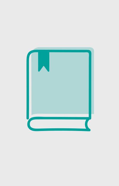 Big Questions 4. Activity Book